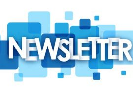 newsletter-letters-banner-on-blue-260nw-1191848872