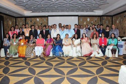 GIBS group